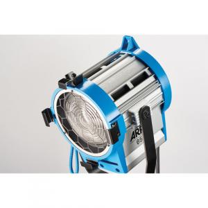 Arri Sursa de iluminare Junior 650 Plus14