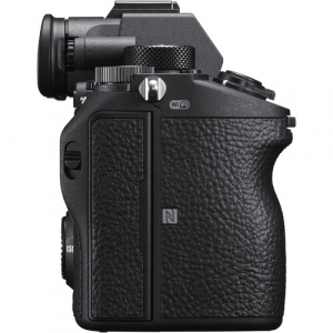 Sony Body Aparat Foto Mirrorless A7R III 42MP Full Frame 4K5