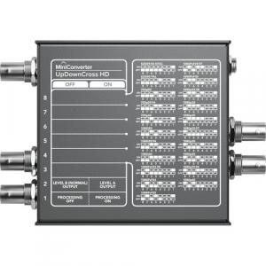 Blackmagic Design Mini Convertor UpDownCross HD [3]