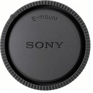 Sony E 35mm f/1.8 OSS Obiectiv APS-C [2]