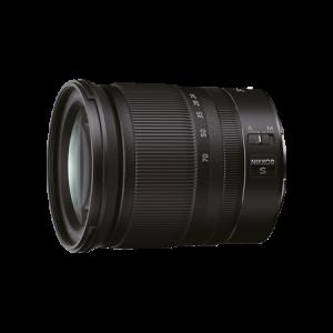 Nikon NIKKOR Z 24-70mm Obiectiv Foto Mirrorless f4 S [1]