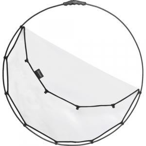 Lastolite Kit Reflector HaloCompact difuzie 82cm0