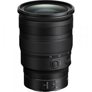 Nikon NIKKOR Z 24-70mm Obiectiv Foto Mirrorless f2.8 S [1]