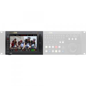 Blackmagic Design HyperDeck Extreme 8K HDR Recorder0