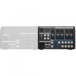 Blackmagic Design HyperDeck Extreme 8K HDR Recorder1