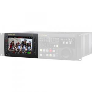 Blackmagic Design HyperDeck Extreme 8K HDR Recorder2