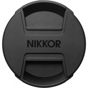Nikon NIKKOR Z 85mm f1.8 S Obiectiv Foto Mirrorless5