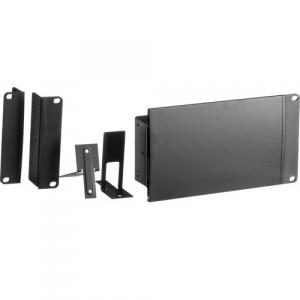 Blackmagic Design HyperDeck Extreme Rack Kit HYPERD/RSTEXRMK [1]
