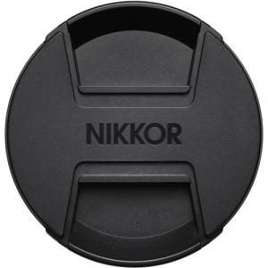 Nikon NIKKOR Z 70-200mm Obiectiv Foto Mirrorless f2.8 VR S [2]