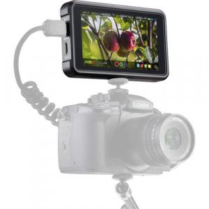 "Atomos Ninja V 5"" monitor recorder 4K HDR 10bit HDMI4"