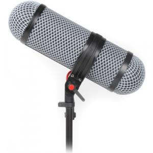 Rycote, Rode NTG5 Rycote Perfect for, Perfect For, Rycote Windshield, Rycote Softie, microfon, protectie, vant , RYC010326 , 010326 [3]