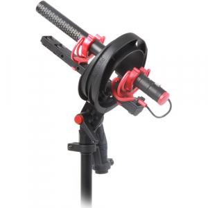 Rycote, Rode NTG5 Rycote Perfect for, Perfect For, Rycote Windshield, Rycote Softie, microfon, protectie, vant , RYC010326 , 010326 [4]