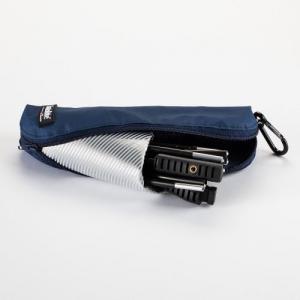 Lastolite Kit Reflector HaloCompact Soft Silver 82cm2