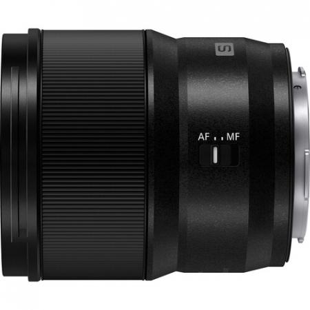 Panasonic Lumix S 24 mm Obiectiv Foto Mirrorless F1.8 Full Frame Montura L [2]