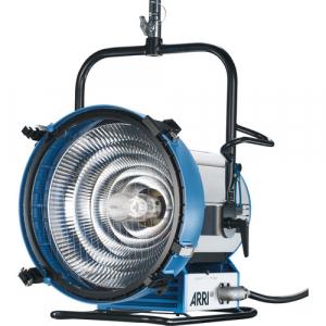 Arri Sursa de iluminare PAR HMI M90 9000W/6000W [16]