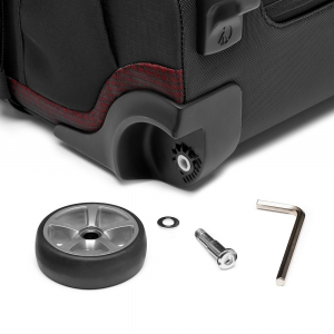 Manfrotto Reloader Switch 55 PL Rucsac Troller 2n115