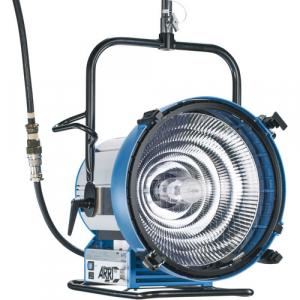 Arri Sursa de iluminare PAR HMI M90 9000W/6000W [17]