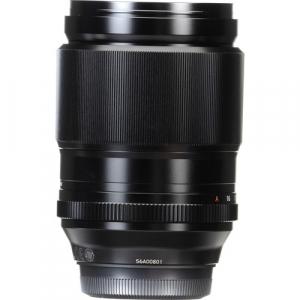 Fujifilm 90mm Obiectiv Foto Mirrorless F2 R LM WR XF11