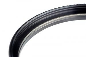 Manfrotto Filtru Polarizare Circulara Slim 55mm4