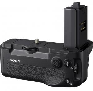 Sony Grip Vertical pentru Sony A7R IV1