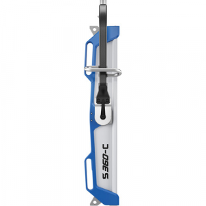 Arri LED SkyPanel S360-C1