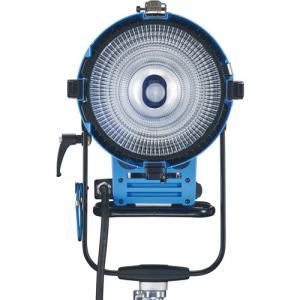 Arri Sursa de iluminare HMI M18 1800W [1]