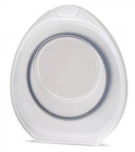 Manfrotto Filtru UV Slim 62mm5