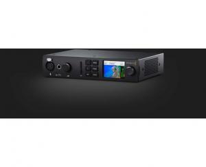 Backmagic UltraStudio 4K MINI [2]