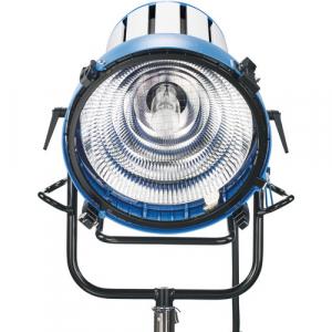 Arri Sursa de iluminare PAR HMI M90 9000W/6000W [2]