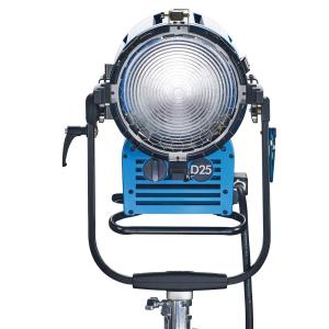 Arri Sursa de iluminare HMI Fresnel True Blue D25 [2]