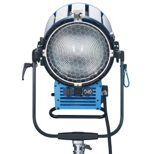 Arri Sursa de iluminare HMI Fresnel True Blue D40 [2]