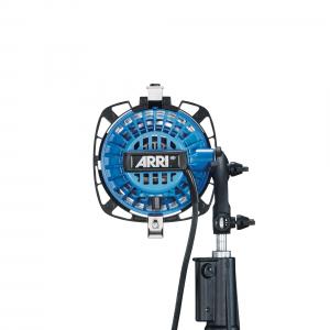 Arri Sursa de iluminare ARRILITE 750 Plus [2]