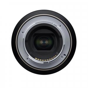 Tamron 35mm Obiectiv Foto Mirrorless F2.8 Di III OSD pentru Sony E1