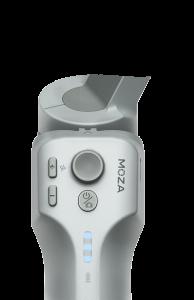 Moza Mini MX Stabilizator pliabil pentru Smartphone [4]