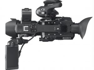 Sony PXW-FS5 II Camera Video Super 35mm [2]