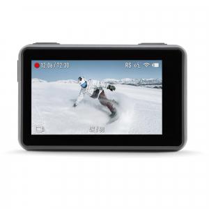 DJI Osmo Camera de Actiune 4k2