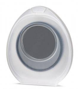 Manfrotto Filtru Polarizare Circulara Slim 72mm [4]