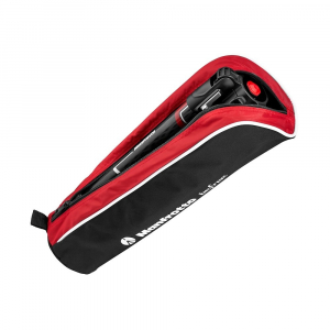 Manfrotto Befree GT XPRO Trepied Foto Carbon [4]
