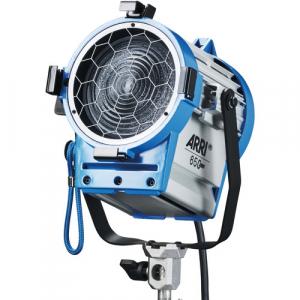 Arri Sursa de iluminare Junior 650 Plus3