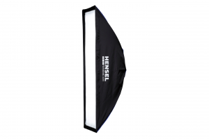 Hensel Softbox 60x120 cm0