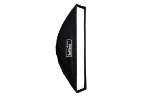 Hensel Softbox 60x120 cm1