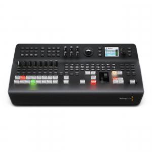 Blackmagic Studio de Televiziune si Productie Live ATEM Pro 4K0