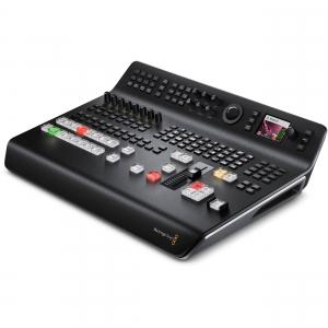Blackmagic Studio de Televiziune si Productie Live ATEM Pro 4K1