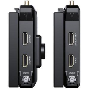Hollyland Mars 300 HDMI sistem wireless de video transmisie [6]