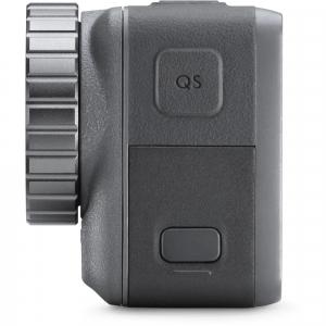 DJI Osmo Camera de Actiune 4k3