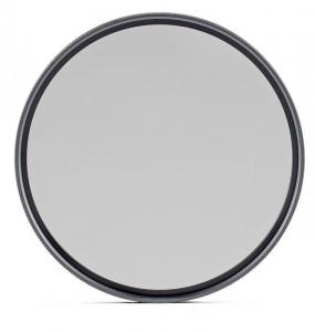 Manfrotto Filtru Polarizare Circulara Slim 55mm3