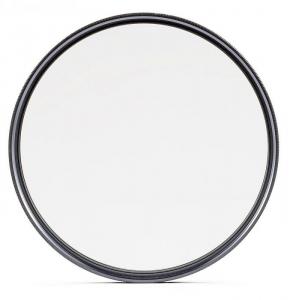 Manfrotto Filtru UV Slim 77mm6