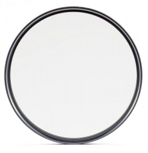 Manfrotto Filtru Protectie PRO Slim 55mm [4]