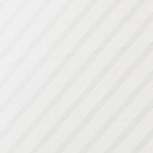 Lastolite Panza Silver 82cm [4]