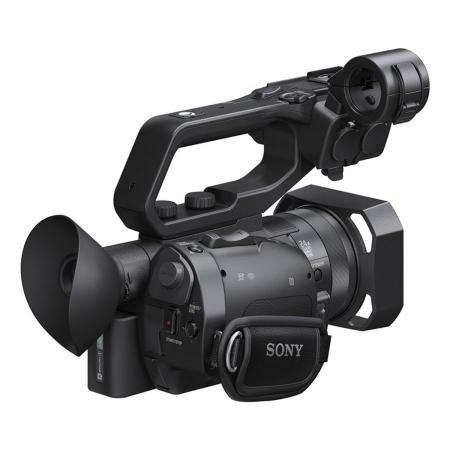 Sony PXW-X70 camera video Full HD [2]